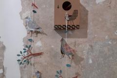 casette-uccellini-laboratorio-16-R-nel-bosco-1