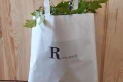 consegna-a-domicilio-R-nel-bosco-Reggio-Emilia-5