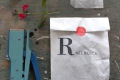 consegna-a-domicilio-R-nel-bosco-Reggio-Emilia-7