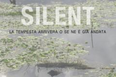 appuntamenti-silent-R-nel-bosco-cartolina
