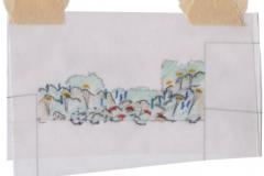progettazione-Rnel-bosco-Reggio-Emilia-1
