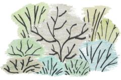 progettazione-Rnel-bosco-Reggio-Emilia-11