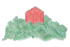 progettazione-Rnel-bosco-Reggio-Emilia-2