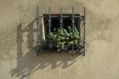 progettazione-Rnel-bosco-Reggio-Emilia-23