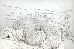 progettazione-Rnel-bosco-Reggio-Emilia-5