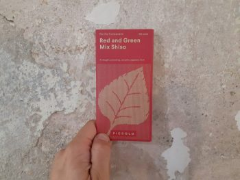 semi piccolo seeds erbe aromatiche - R nel bosco