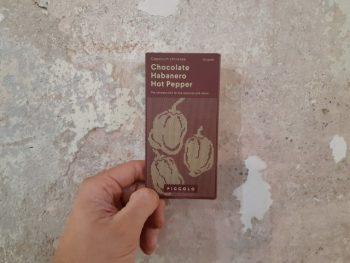semi piccolo seeds peperoncini - R nel bosco