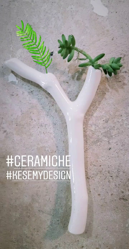 ceramiche-instagram-stories-R-nel-bosco