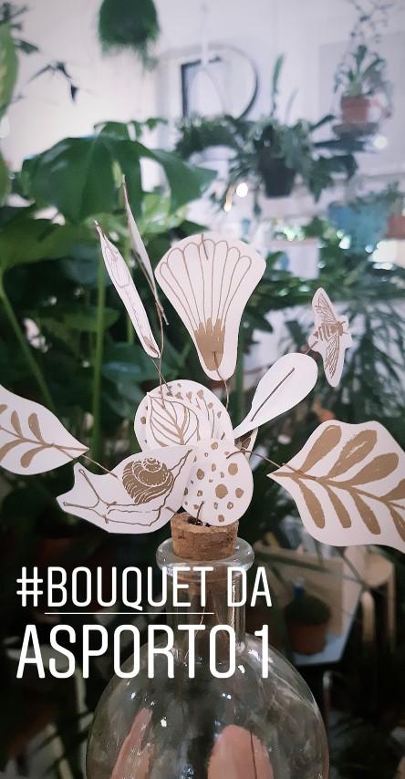 wishlist luglio 2019 - R nel bosco - Reggio Emilia - bouquettransportable
