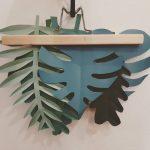 decorazioni - categoria prodotto - negozio online - R nel bosco